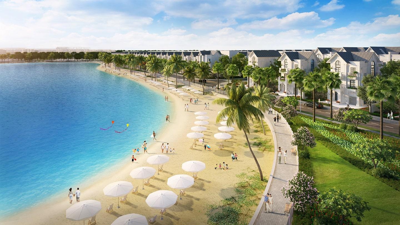 don-lap-mat-bien-vinhomes-ocean-park