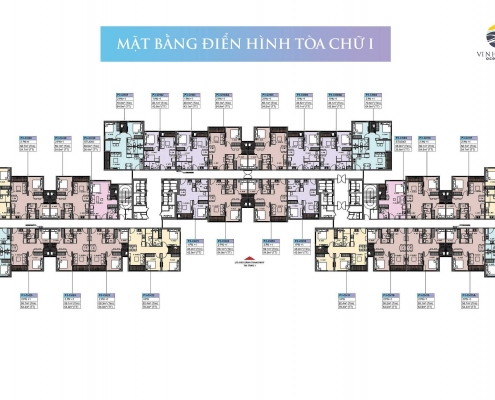 mat-bang-chu-I-sapphire-2