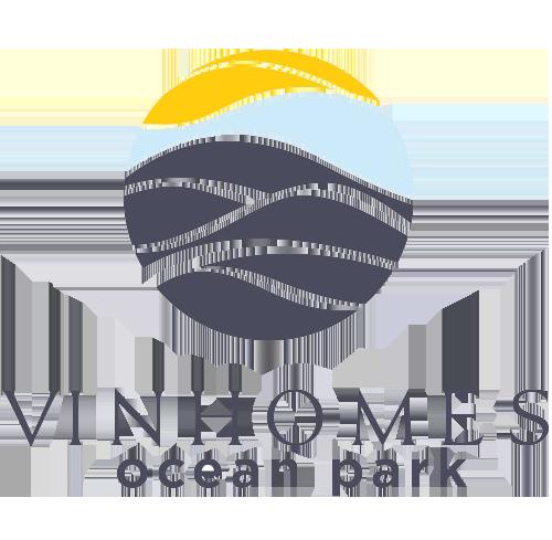 Vinhomes Ocean Park Gia Lâm - Trực tiếp Chủ Đầu Tư