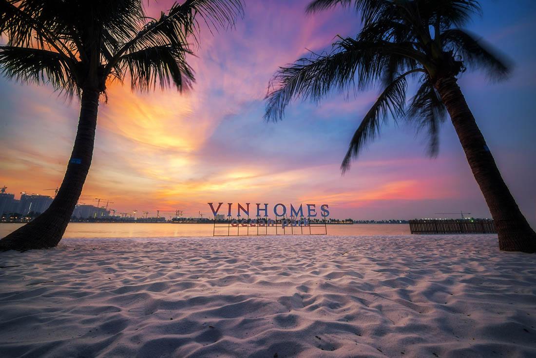 tien-do-thuc-te-thang-8-2019-vinhomes-ocean-park-ho-dieu-hoa-2
