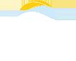 ocean-park-logo-background-1