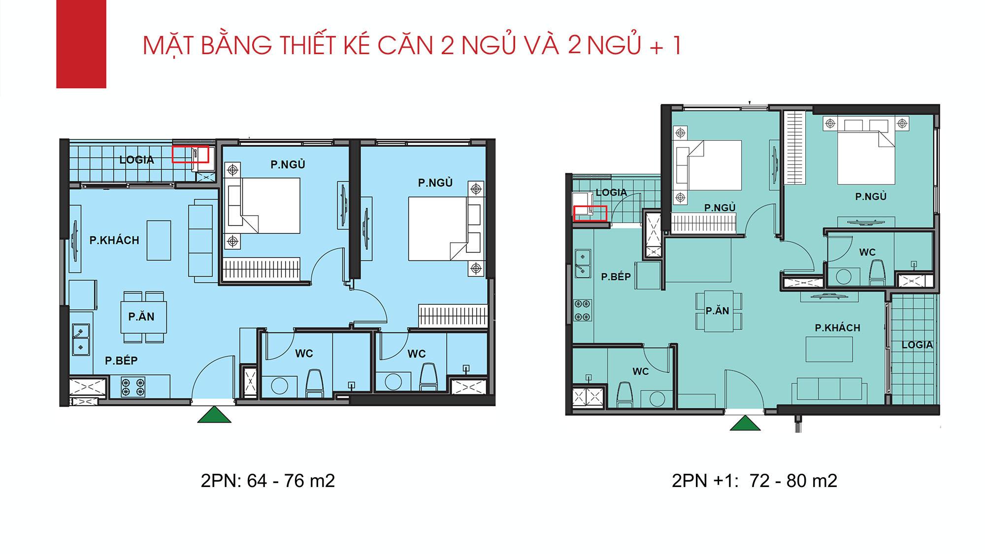 mat-bang-2-ngu-the-zenpark