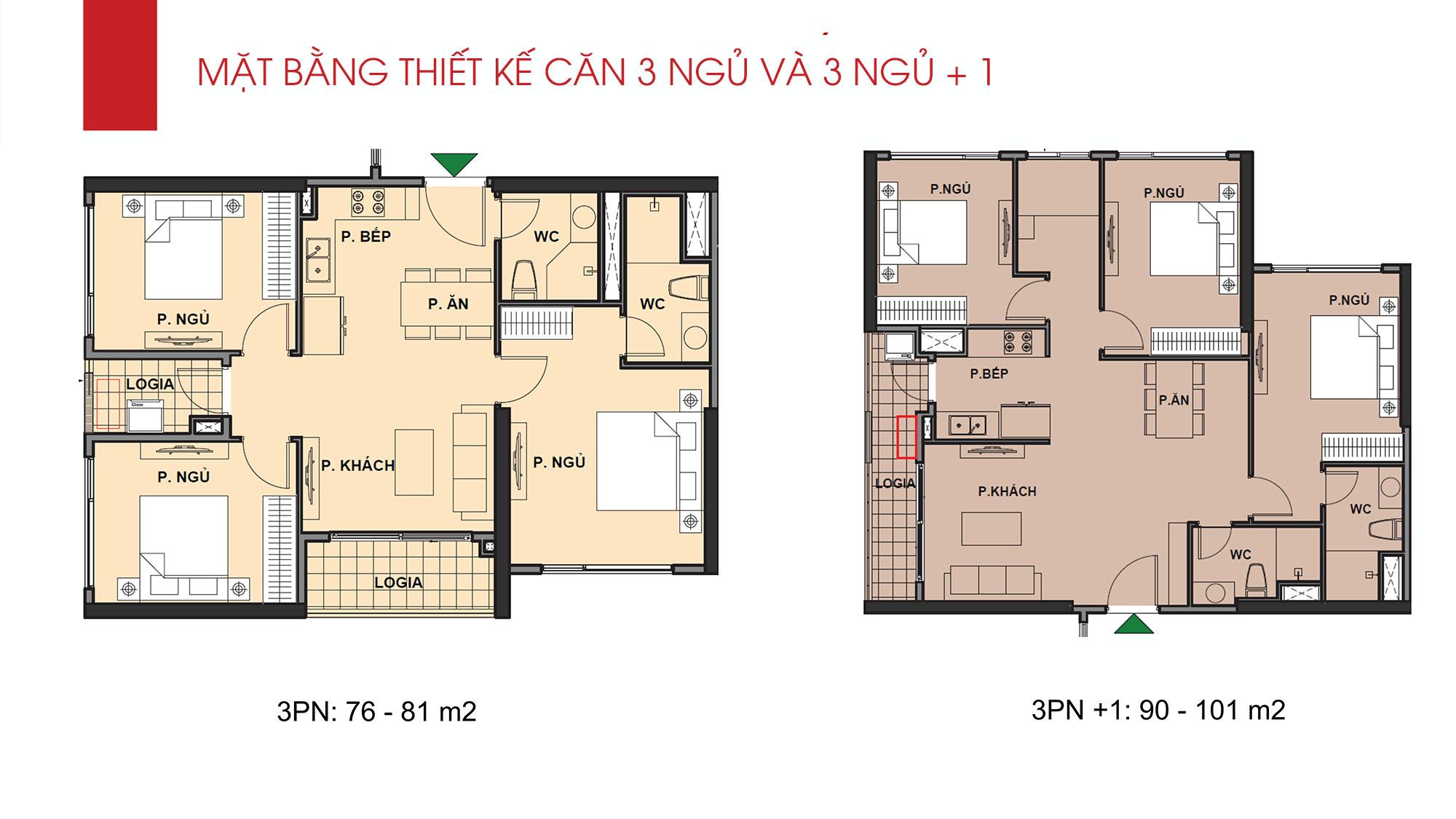 mat-bang-3-ngu-the-zenpark