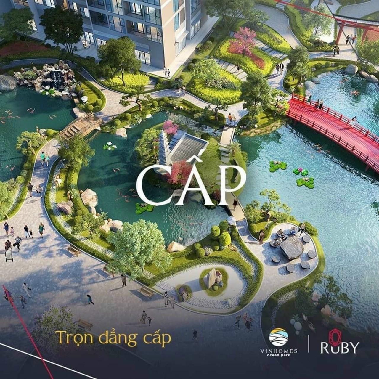 the-zen-park-cap