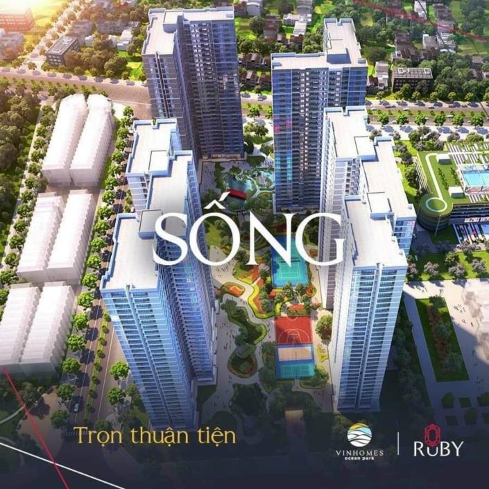 the-zen-park-song